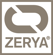 Release of updates on ZERYA Regulations