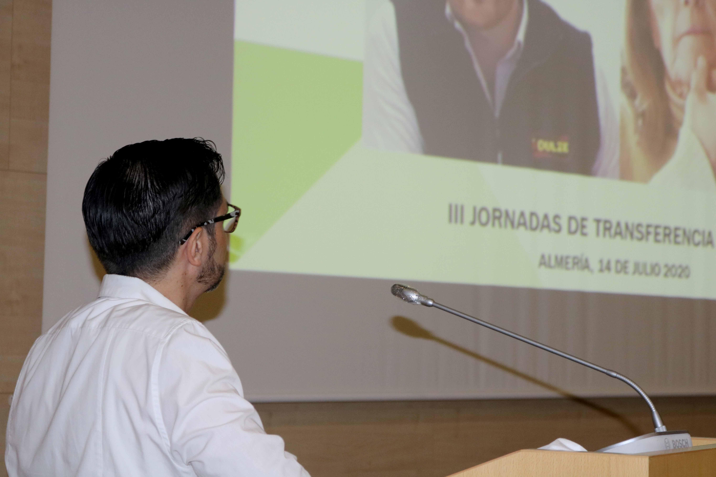 ¿Cómo producir hortalizas sin residuos? #JornadaZERYA