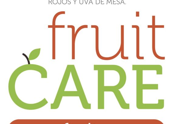 SCALE-UP of the OPERATIVE GROUP FruitCare to European Stakeholders