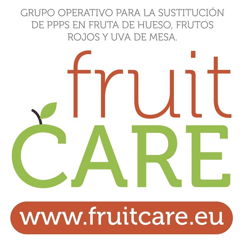 Resumen – Jornada de Presentación de resultados del proyecto #fruitCARE